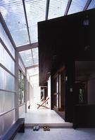 住宅特集 2000年10月号 住宅特集 2000年10月号