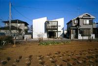 住宅特集 2000年9月号 住宅特集 2000年9月号