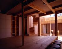 住宅特集 2000年6月号 室内気候を考える