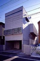 住宅特集 2000年5月号 住宅特集 2000年5月号