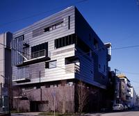 住宅特集 2000年3月号 住宅特集 2000年3月号