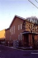 住宅特集 2000年4月号 住宅特集 2000年4月号