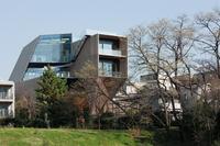住宅特集 2010年3月号 サラダデイズ・アーキテクト