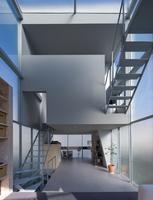 住宅特集 2010年4月号 風景と光の受け止め方