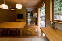 住宅特集 2010年5月号 素材の魅せ方