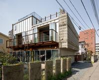 住宅特集 2010年6月号 環境への視線