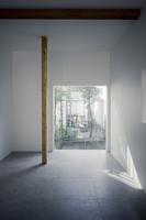 住宅特集 2010年8月号 時間を織り込む設計