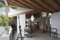 住宅特集 2010年10月号 住空間のディティール2