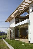 住宅特集 2010年11月号 環境共生への挑戦