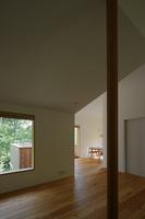 住宅特集 2011年1月号 別荘