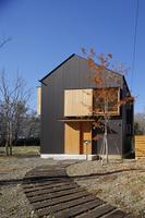 住宅特集 2011年2月号 小さな家