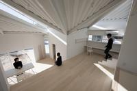 住宅特集 2011年3月号 住宅の構成要素
