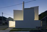 住宅特集 2011年4月号 住宅とは何か