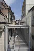 住宅特集 2011年5月号 環境とデザイン