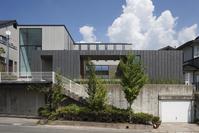 住宅特集 2011年6月号 リノベーションプランニング