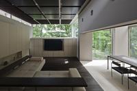 住宅特集 2011年7月号 住空間のディティール