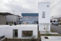 住宅特集 2011年10月号 Wood Structure