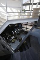 住宅特集 2011年9月号 空間の仕切り