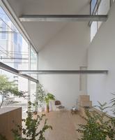 住宅特集 2011年12月号 住居観(housing concepts)の変革