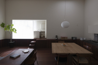 住宅特集 2012年2月号 作品14題