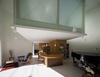 住宅特集 2012年3月号 光と住宅