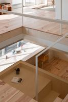 住宅特集 2012年5月号 小さいことへのアプローチ