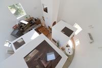 住宅特集 2012年6月号 オリジナルメイキング2012