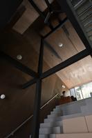 住宅特集 2012年8月号 リノベーション解 20題