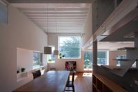 住宅特集 2012年10月号 ディテールコントロール