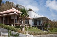 住宅特集 2012年12月号 上賀茂の家