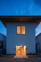 住宅特集 2014年11月号 居所の階段