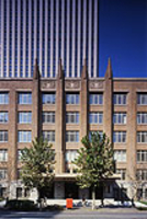 新建築 2007年12月号 N