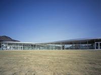 新建築 2005年5月号  2005年日本国際万国博覧会