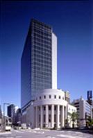 新建築 2005年7月号 京都迎賓館