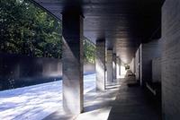 新建築 2006年1月号 MIKIMOTO Ginza 2