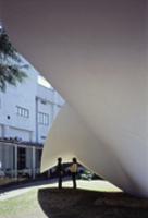 新建築 2006年5月号 表参道ヒルズ
