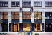新建築 2006年6月号 茶室 徹