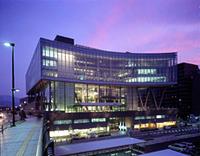 新建築 2006年7月号 ちょっ蔵広場