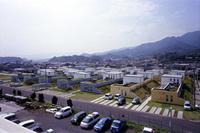 新建築 2007年2月号 studio 御殿山