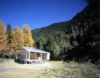 新建築 2004年12月号 竹中工務店新社屋