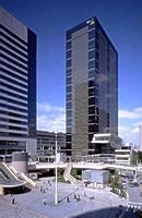 新建築 2004年1月号 ディオール表参道