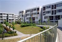 新建築 2004年8月号 軽井沢・ショッピングピンクプラザ ニューイースト・ピッコラロトンダ