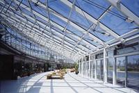 新建築 2004年7月号 建外SOHO