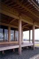 新建築 2004年6月号 船橋アパートメント