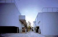 新建築 2002年12月号 電通新社屋建設プロジェクト