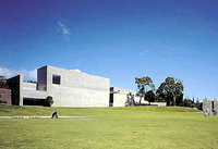 新建築 2002年10月号 ルイ・ヴィトン表参道ビル