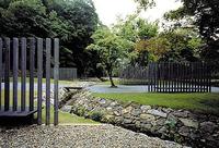 新建築 2002年8月号 慶應義塾幼稚舎 新館21