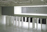 新建築 2002年7月号 国立国会図書館 国際子ども図書館