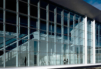 新建築 2002年3月号 Ai-City