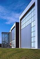新建築 2001年3月号 せんだいメディアテーク